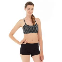 Lucia Cross-Fit Bra WB05