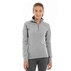 Jade Yoga Jacket-XL-Gray