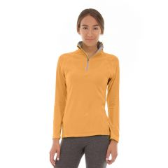 Nadia Elements Shell-XL-Orange